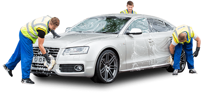 Hand Wash Car Wash >> Hand Car Wash And Valet Centre Splash Autocare Scotland Uk